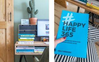 boeken voor zelfontwikkeling voor vrouwen